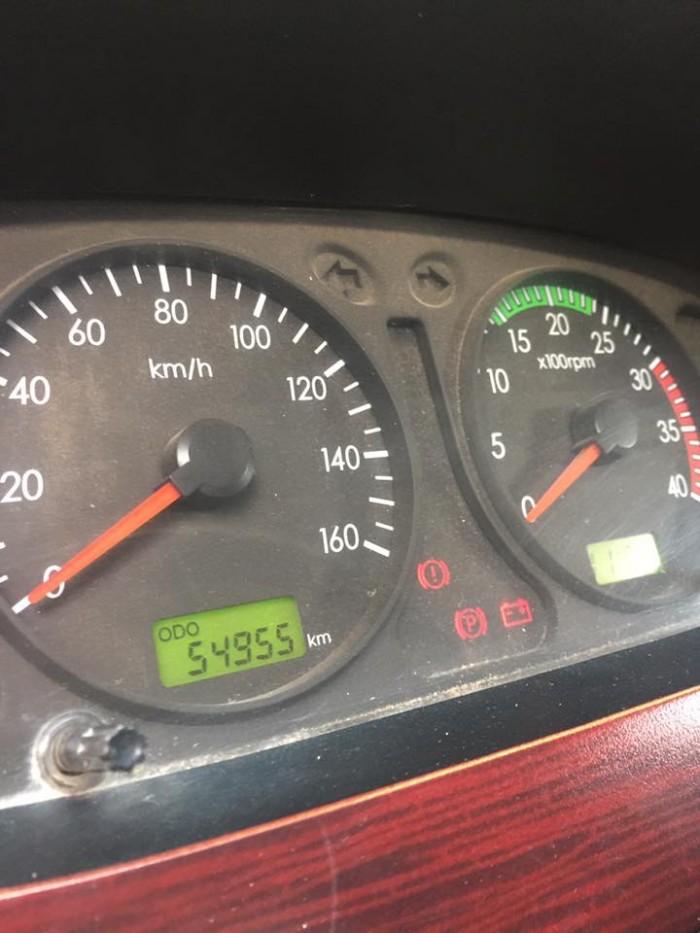 Bán xe tải hyundai hd 65 hạ tải vào tp ban ngày đời 2015 2