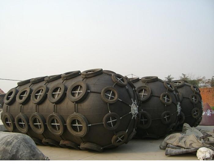 Phú Lâm chuyên bán các loại phao neo thuyền giá rẻ4