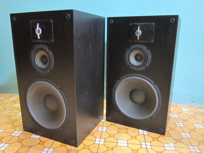 Loa JBL TLX 60 (Made in Denmark)3