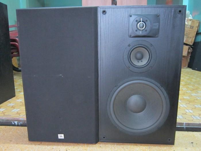 Loa JBL TLX 60 (Made in Denmark)2