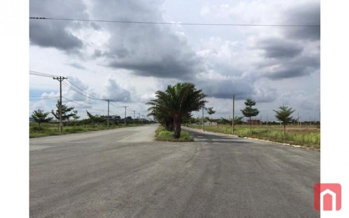 Bán đất đẹp gần biển-trung tâm quận Liên Chiểu