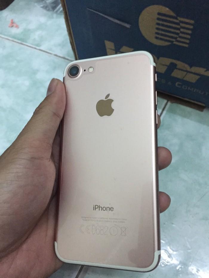 Điện thoại IP7