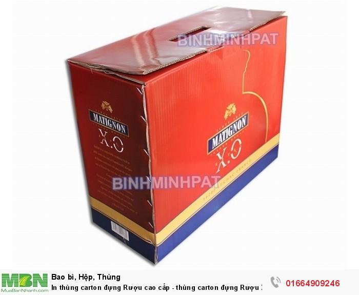 In thùng carton đựng Rượu cao cấp - hinh 3