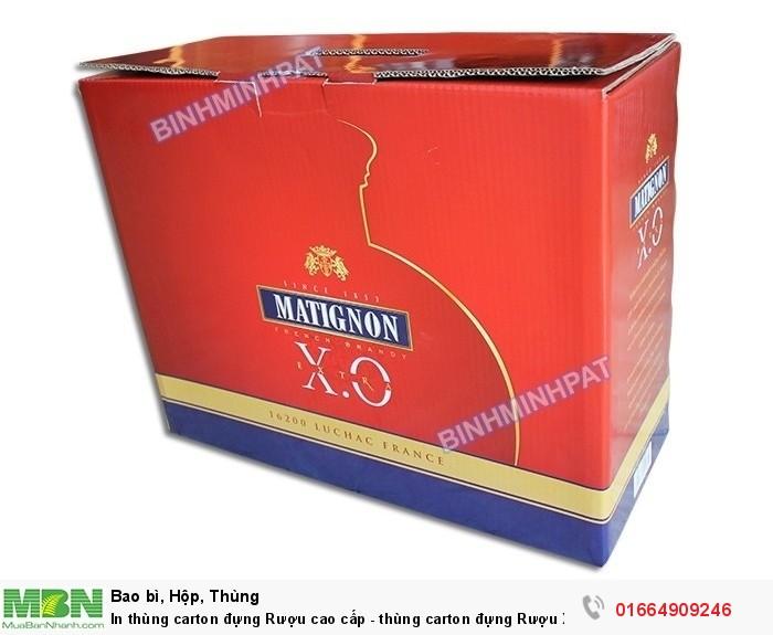 In thùng carton đựng Rượu cao cấp - hinh 4