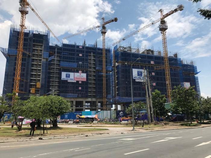 Chuyên mua bán, sang nhượng căn hộ Centana Thủ Thiêm quận 2 rẻ hơn thị trường