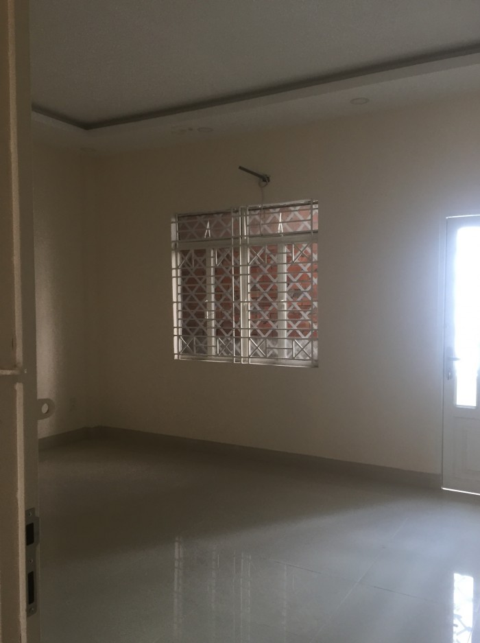 Bán Nhà lầu 60m2 (4x15) DTSD 120m2 gần Ngã 5 Vĩnh Lộc, Nguyễn Thị Tú