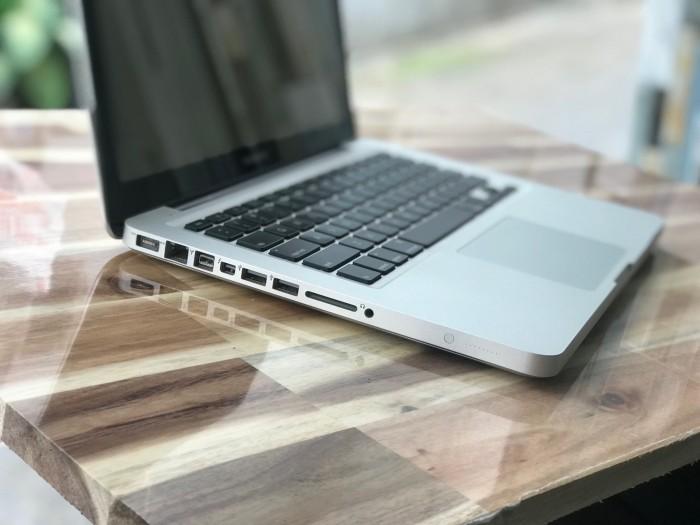 Macbook Pro A1278 13,3in, i7 4G 500G Đẹp zin 100% Giá rẻ !!!!2