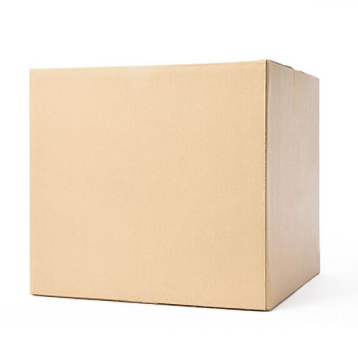 sản xuất bao bì hộp carton đóng gió gửi chuyển phát nhanh - hinh 6