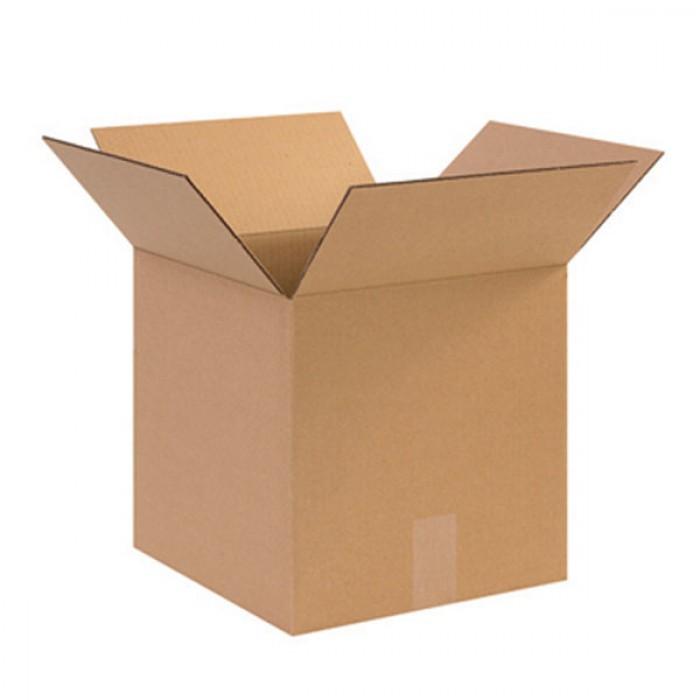 sản xuất thùng carton đóng gió giao hàng nhanh - hinh 4