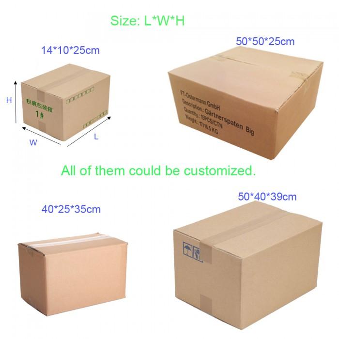 sản xuất thùng carton đóng gói giao hàng nhanh - hinh 1