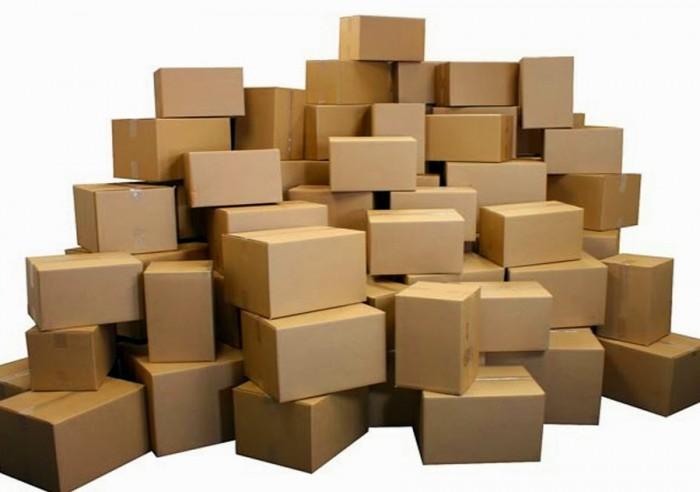 sản xuất bao bì hộp carton đóng gió gửi chuyển phát nhanh - hinh 7