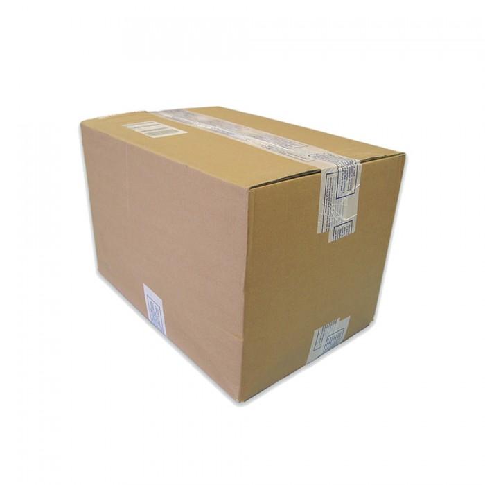 sản xuất thùng carton đóng gói giao hàng nhanh - hinh 2