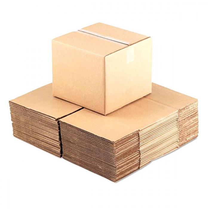 sản xuất thùng carton đóng gói giao hàng nhanh - hinh 6