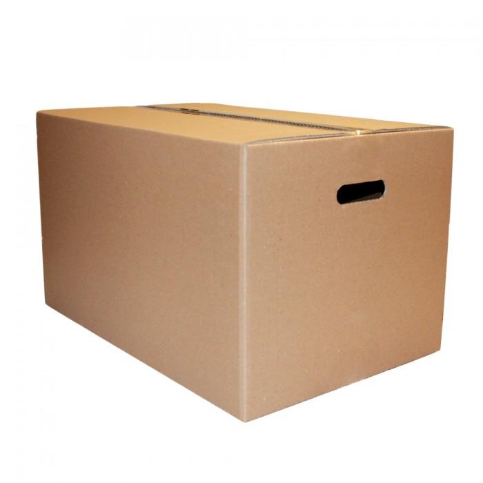 sản xuất thùng carton đóng gói giao hàng nhanh - hinh 3