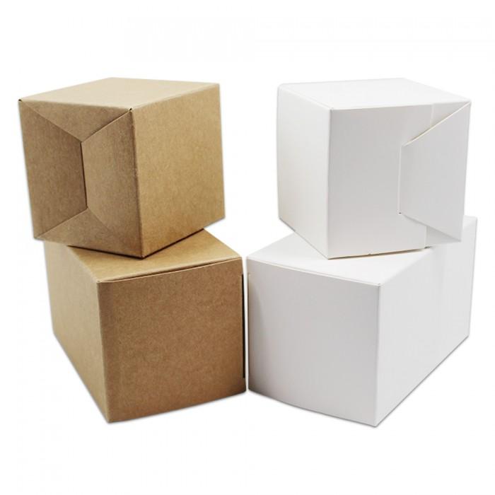 Sản xuất cung cấp bao bì hộp, thùng carton đóng gói hàng gửi chuyển phát nhanh