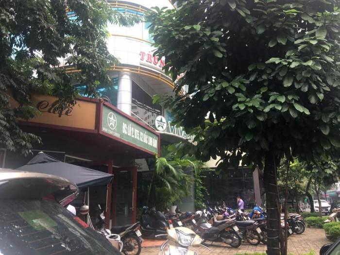 Bán Nhà Mp Nguyễn Bỉnh Khiêm, Quận Hai Bà Trưng, Hà Nội - Dt 625M2