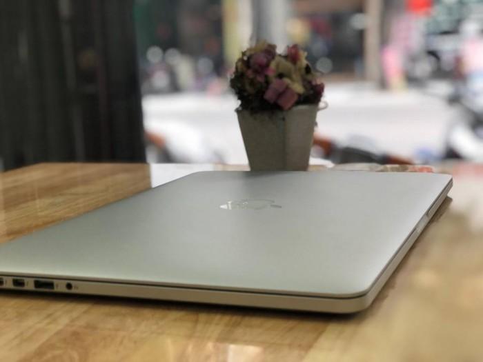 Macbook Pro Retina 15inch MD975, Như Mới, CẤU HÌNH TỐT3