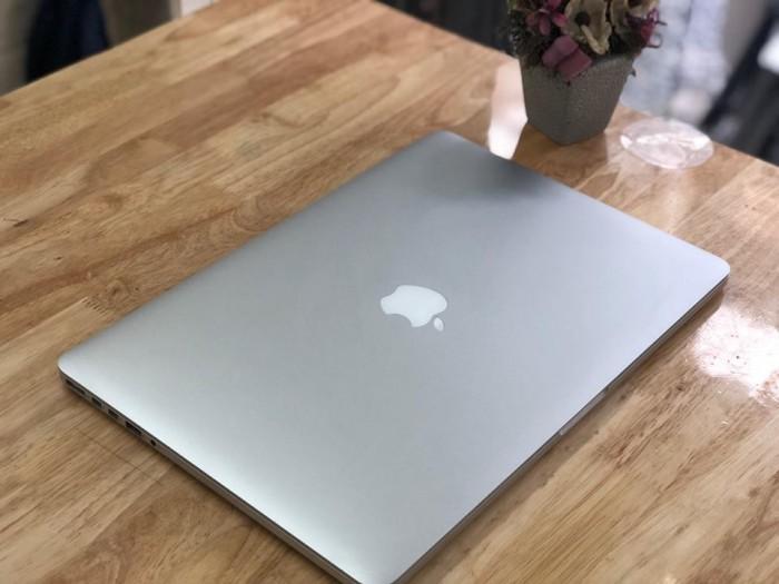 Macbook Pro Retina 15inch MD975, Như Mới, CẤU HÌNH TỐT2