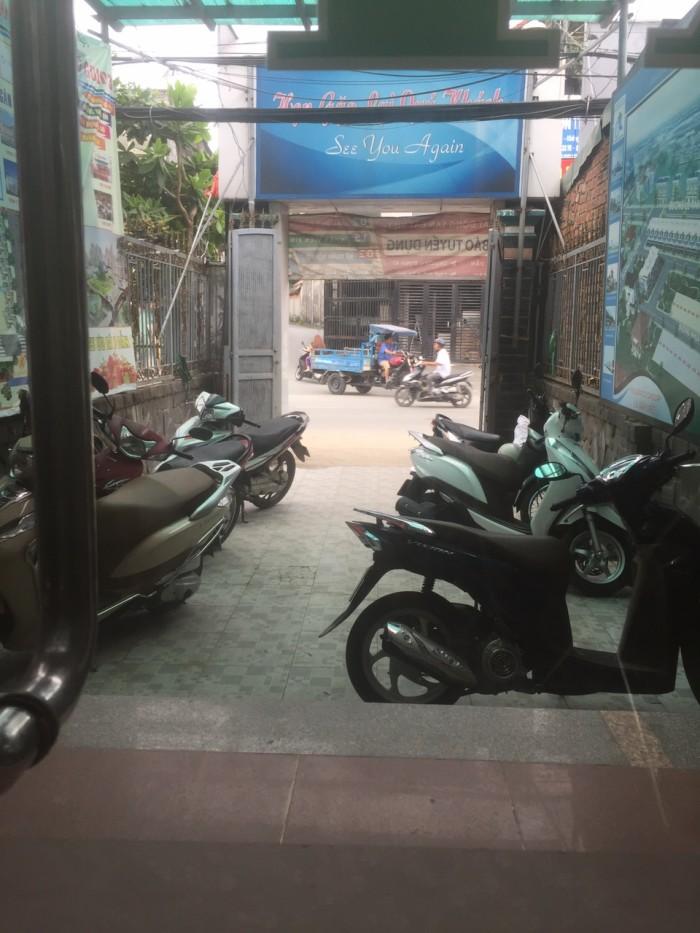 Nhà 5 lầu lã xuân oai,cạnh chợ nhỏ,p tăng nhơn phú A,Q9