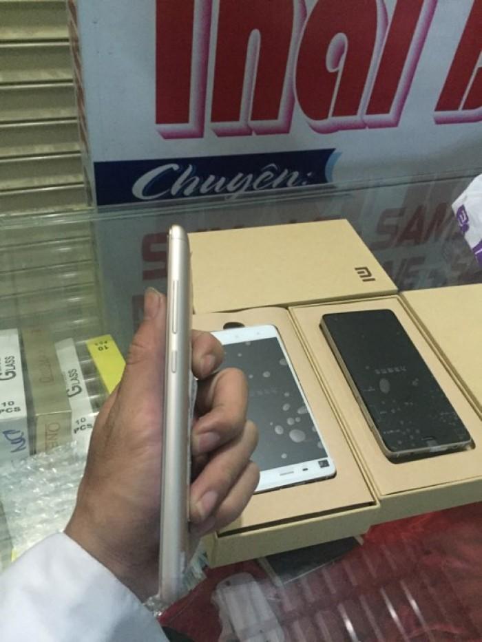 Xiaomi Redmi Note 3 32GB/Ram 3GB New 100% Fullbox3