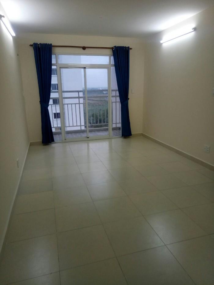 Cần cho thuê một số căn hộ happy city, conic 13B 2PN chỉ 5,5 triệu/tháng-có nội thất