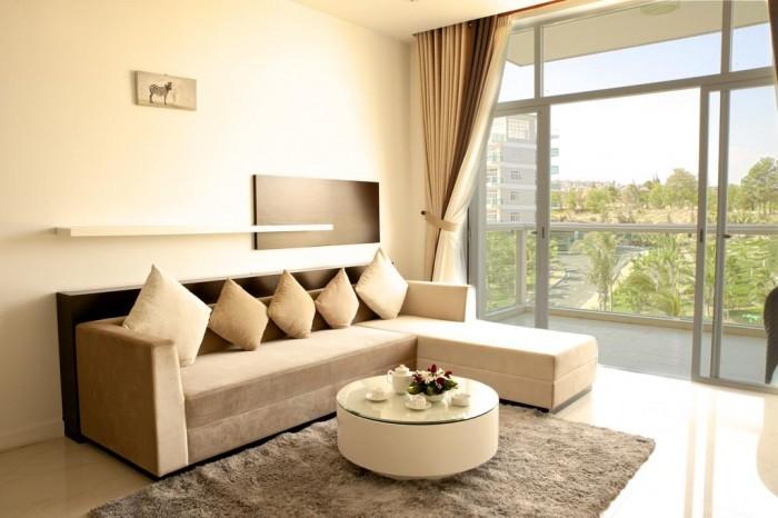 Rạng Đông Group chính thức mở bán căn hộ Condotel view biển