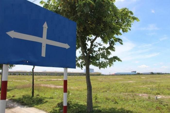 Cho thuê đất trống 7000m2 tại Bắc Giang, Lạng Giang, Đại Lâm