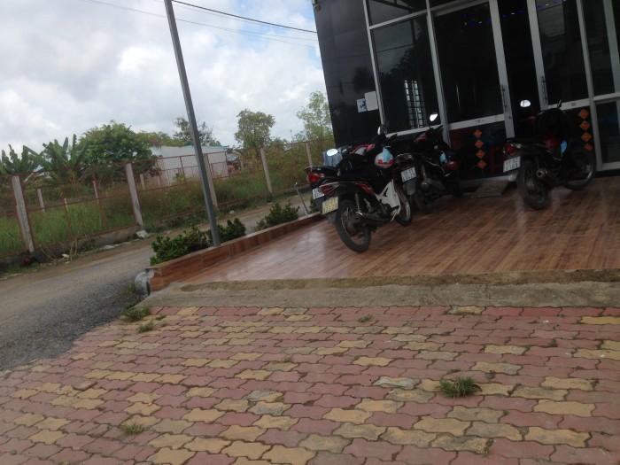 Dự án Hưng Phát Center khu Tây Nam Sài Gòn 100m2 sổ hồng riêng trả trước 325tr không tính lãi suất