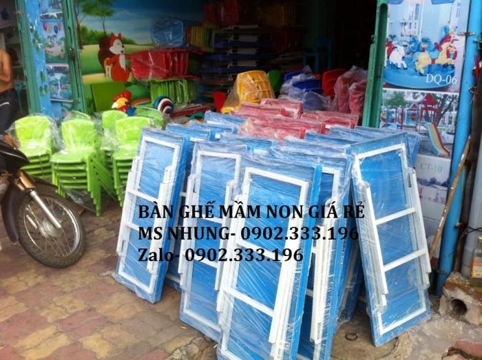 bán sĩ bàn ghế nhựa mầm non sỉ ghế nhựa trẻ em mới 100 giá 85 000đ gọi 0902 333 196 quận
