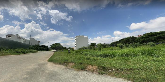 90m2 đường Đỗ Xuân Hợp, P.Phước Long B