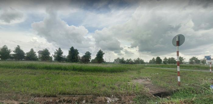 90m2 đường Bưng Ông Thoàn, P.Phú Hữu, Quận 9, giá 2,2 tỷ