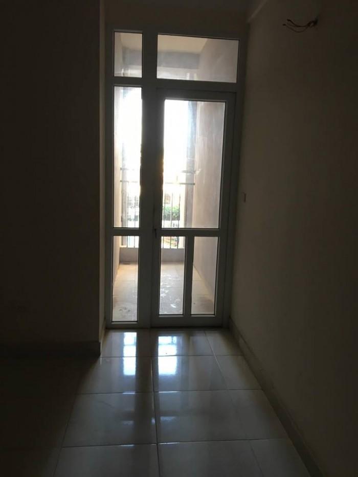 Chính chủ căn hộ 501(99,2m2) Ao Hoàng Cầu , Đống Đa cần bán