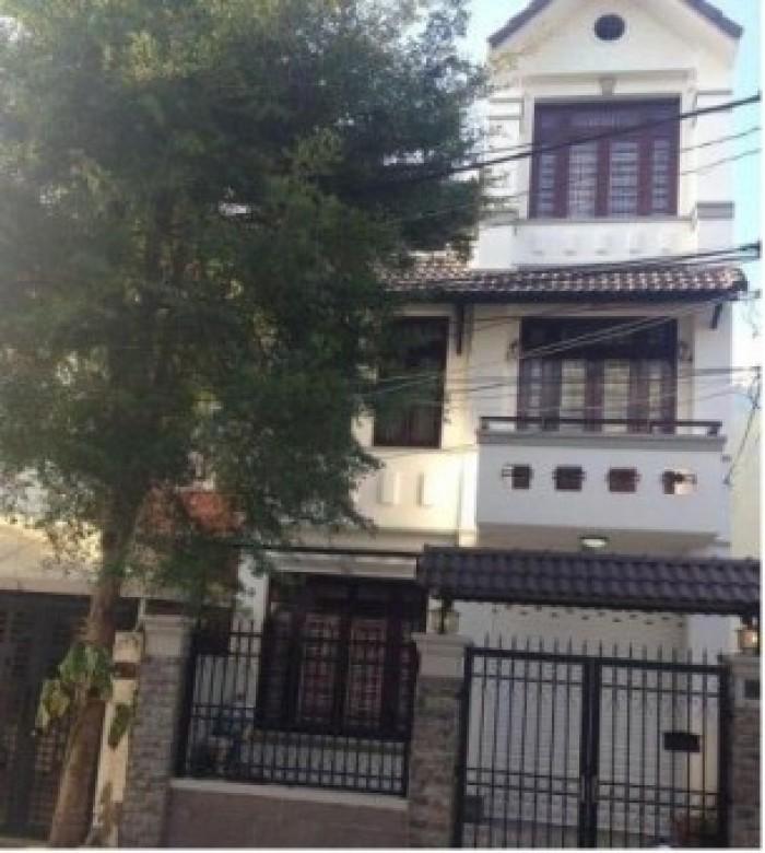Cho thuê gấp gấp nhà phố Nam thiên mặt tiền đường lớn Hà Huy Tập nhà cực thoáng