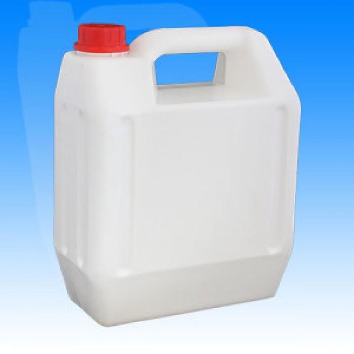 Thanh lí xả hàng tồn kho Chai nhựa, lọ nhựa chất lượng duy nhất chỉ có tại Phú Hòa An