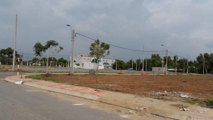 90m2 Đầu tư đất đường Lê Hữu Kiều