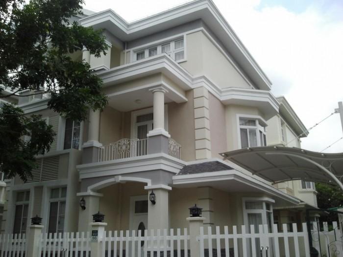 Bán gấp nhà đẹp Thăng Long, 1 trệt 4 lầu, 80 m2