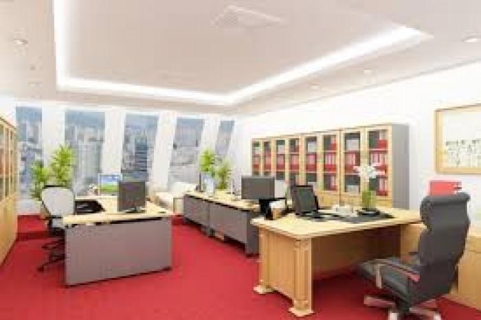 Cho thuê văn phòng giá rẻ tại khuất duy tiến -thanh xuân
