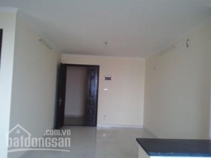Chính chủ bán căn hộ CT13A Ciputra Nam Thăng Long