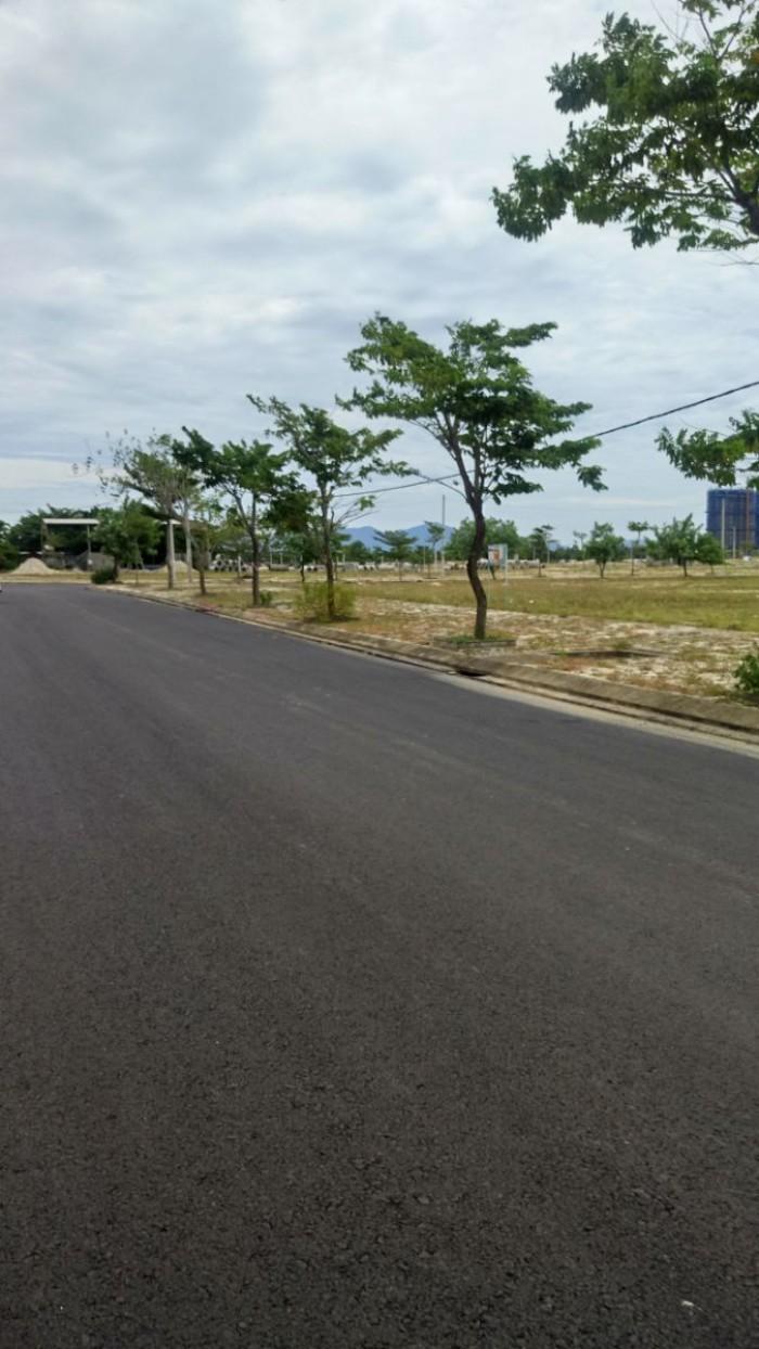 Nhất Nam Land Mở Bán Gđ 2 Khu Đô Thị Ven Sông Hera Complex Riverside.