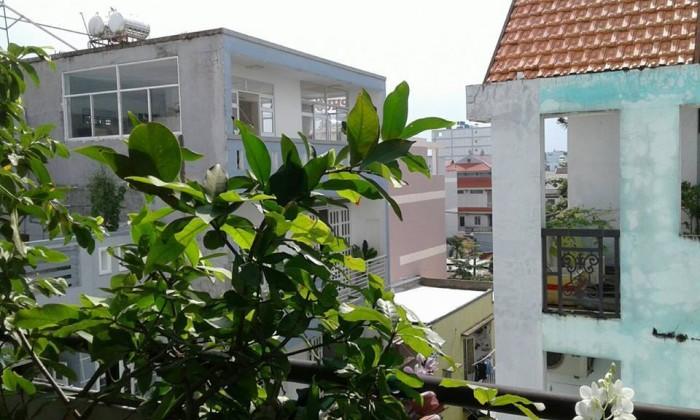 Cần tiền nên bán gấp đất 1000 m2,Nguyễn Văn Bứa, Hóc Môn, TP.HCM