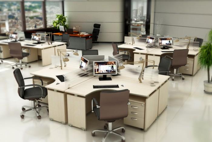 Cho thuê làm văn phòng giá rẻ diện tích 50m2 giá 8tr/thang