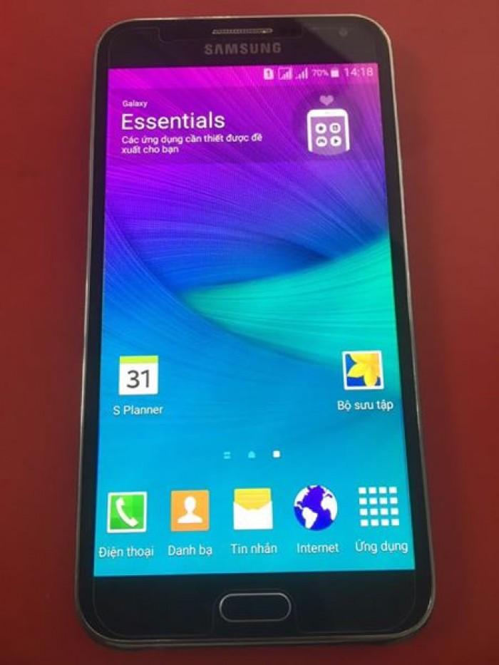 Bán Samsung Galaxy E7