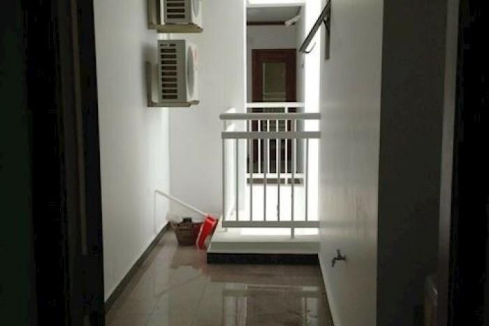 Cần bán căn Tara Residen Q8 giá rẻ – 57M2  giá 1.21 Tỷ