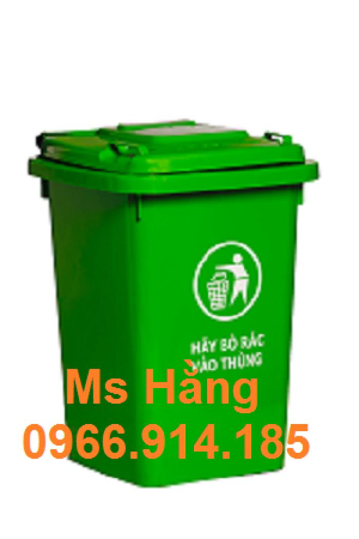 Thùng rác công cộng nhỏ để cố định,giá rẻ