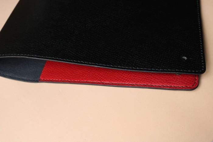 Sản xuất Bìa còng – Bìa sổ - Bìa menu - Bìa folder- Bìa đựng hồ sơ đăng kiểm ô tô