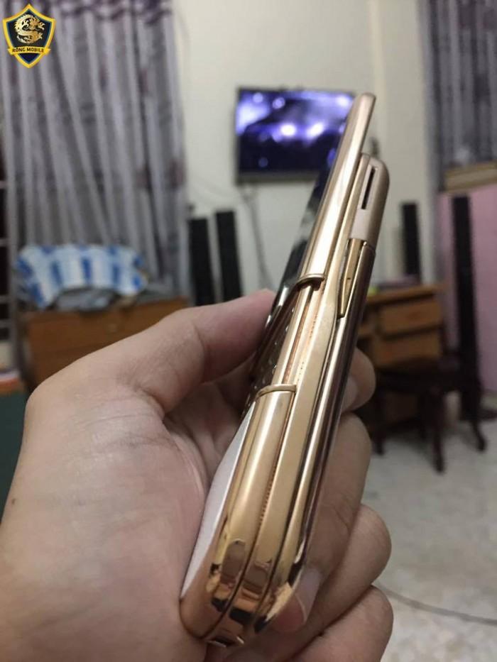 linh kiện điện thoại