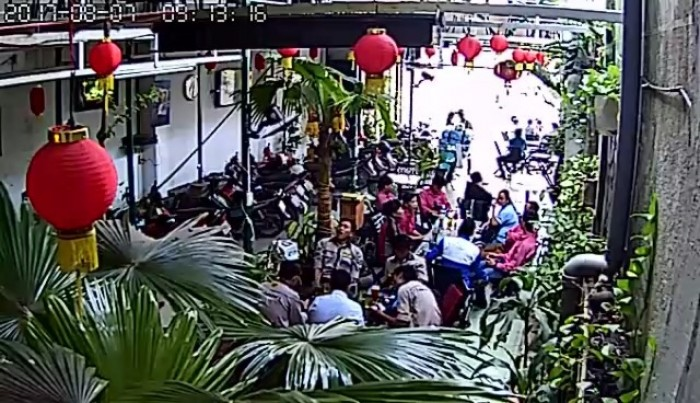 Cafe wifi,K+,HD 360 độ