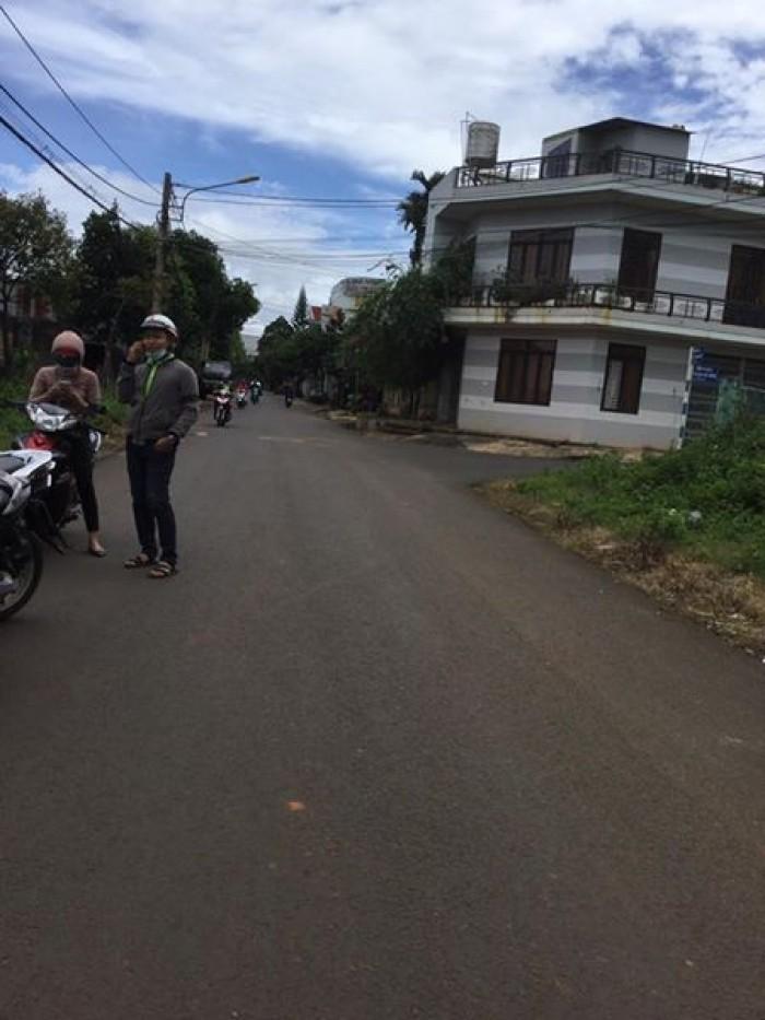 Bán đất thổ cư gần khu đấu giá Mai Xuân Thưởng giá 1,25 tỷ/lô