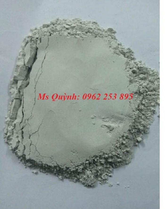 Chuyên cung cấp bột đolomite siêu mịn hàm lượng Mgo cao cho phân bón2