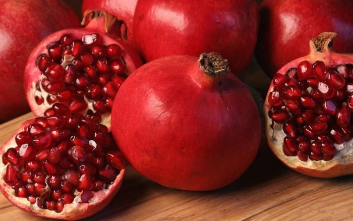 Cung cấp giống cây lựu lùn Ân Độ, lựu lùn đỏ F1, lựu lùn đỏ cao sảnh, cây giống nhập khẩu chất lượng cao7